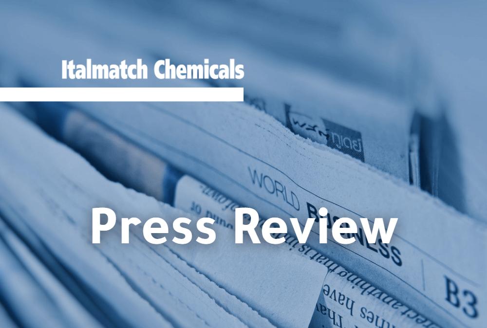 Press review - Repubblica acquisitions