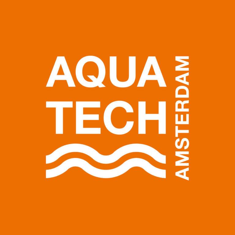 Italmatch Chemicals at Aqua tech Amsterdam 2021