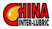 Italmatch at Interlubric